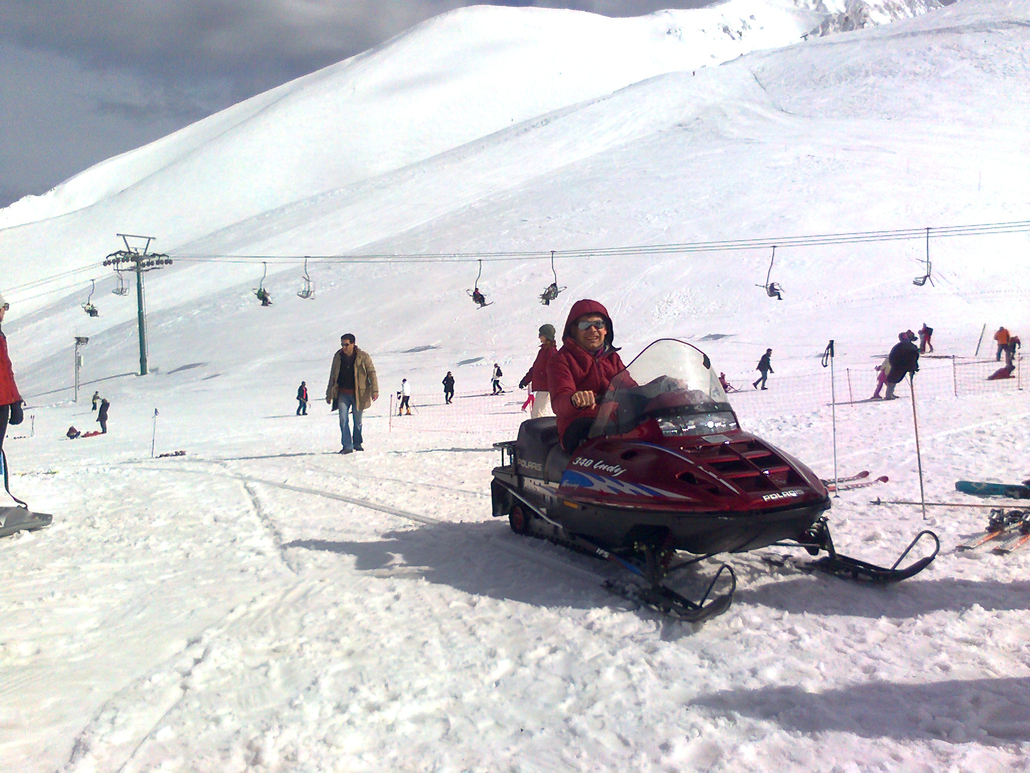 dionisis_snowmobile